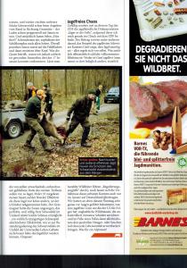 JAMG Die Sauen der Sekte21032014_Seite_4