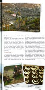 JAMG Anatolische Bassen UJ_Seite_6