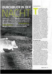 JAMG Durchblick in der Nacht - Sauen 9-2014_Seite_2