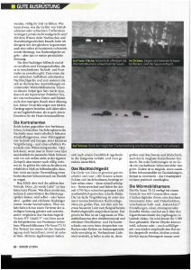 JAMG Durchblick in der Nacht - Sauen 9-2014_Seite_3