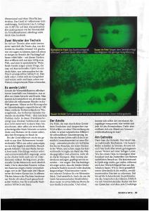 JAMG Durchblick in der Nacht - Sauen 9-2014_Seite_4