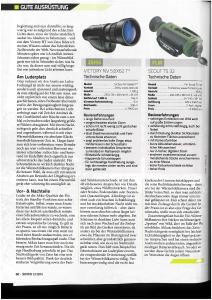 JAMG Durchblick in der Nacht - Sauen 9-2014_Seite_5