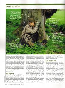 JAMG Feldjagd auf Sauen 14_Seite_3