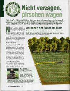 JAMG Feldpirsch_Seite_1