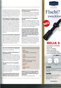 JAMG  Sauen Interview_Seite_2